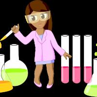 Experiment Kit