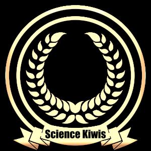 ScienceKiwis